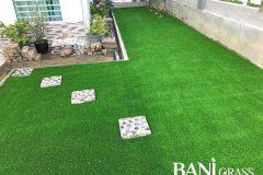 Pemasangan Rumput Tiruan (Artificial Grass) di Alor Gajah Melaka