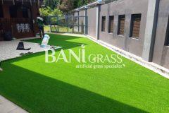 Pemasangan Rumput Tiruan (artificial grass) di Sekitar KL & JB