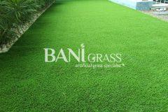 Pemasangan Rumput Tiruan (artificial grass) di Sekitar KL, Melaka & JB
