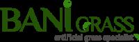 Web Logo 6